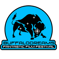 Buffalo Dreams Fantastic Film Festival