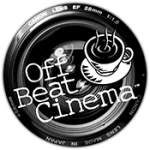 Off Beat Cinema TV