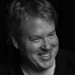 Greg Sterlace