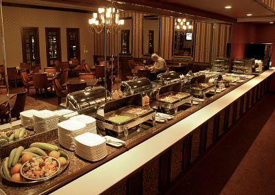 SalvatoresGrand_BreakfastBuffet